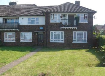 1 bed flat to rent in Thirsk Road, Borehamwood WD6