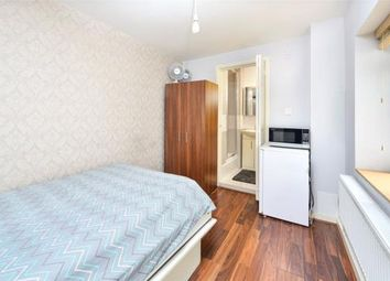 Thumbnail Property to rent in Marchmont Street, London