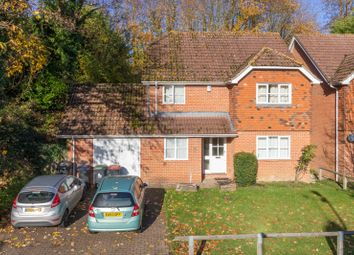 Thumbnail 7 bed shared accommodation to rent in Downs Road, Canterbury