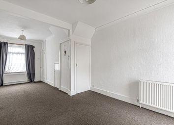 2 bed terraced house for sale in West End Lane, Barnet EN5