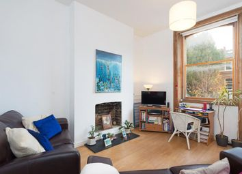 Thumbnail 1 bed flat for sale in Lanhill Road, Maida Vale