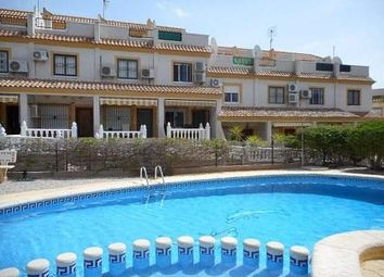 Thumbnail 2 bed town house for sale in Algorfa, Alicante, Spain