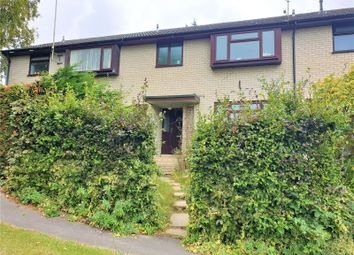 3 bed terraced house for sale in Birch Close, Corfe Mullen, Wimborne, Dorset BH21