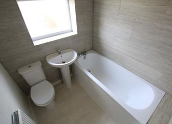 Thumbnail 2 bed terraced house to rent in Cae Y Dderwen, Greenfield