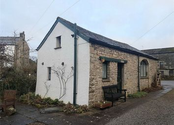 Thumbnail 1 bed detached house to rent in The Coach House, Kirkbank House, Shap