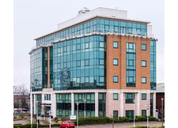 Thumbnail Office to let in Aqueous II, Aston Cross Business Village, Rocky Lane, Aston, Birmingham, West Midlands