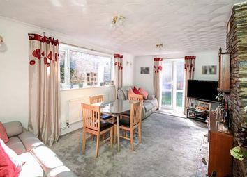 Thumbnail 4 bed maisonette for sale in Newton Abbot, Devon, England