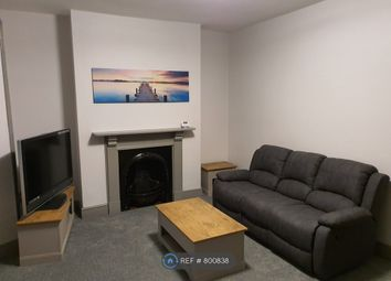 Thumbnail 1 bed flat to rent in Cromwell Street, Swansea