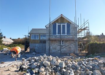 Stannary Road, Stenalees, St Austell, Cornwall PL26