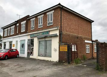Thumbnail Retail premises to let in 307 Woodham Lane, Addlestone