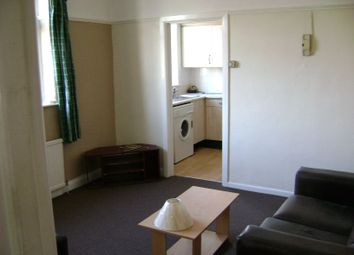 Thumbnail 2 bedroom flat to rent in The Circle, Barton Road, Stretford, Manchester