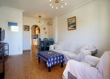Thumbnail 2 bed bungalow for sale in Los Imbernones, San Pedro Del Pinatar, Spain