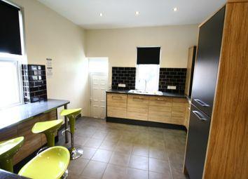 Thumbnail 4 bedroom maisonette to rent in Monkside, Rothbury Terrace, Newcastle Upon Tyne