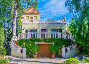 Thumbnail 5 bed villa for sale in Barraca De Aguas Vivas, Valencia, Spain