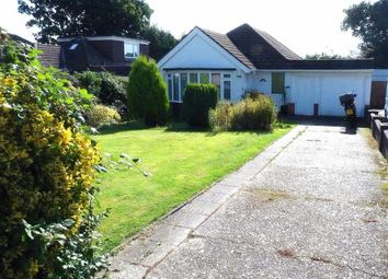 Thumbnail 3 bed detached house to rent in Maralyn Avenue, Waterlooville
