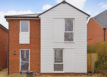 2 bed detached house for sale in Vulcan Close, Whitstable CT5