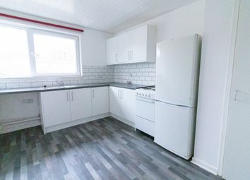 Thumbnail 2 bed flat to rent in Robson Court, Hawick