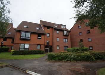 Thumbnail 2 bed maisonette to rent in Marina Gardens, Fishponds, Bristol