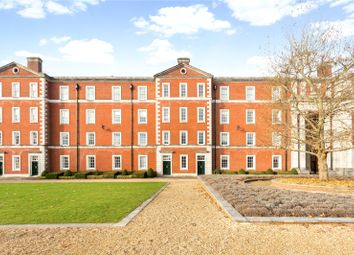 2 bed property for sale in Peninsula Square, Winchester, Hampshire SO23