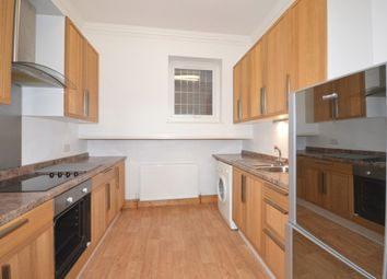 Thumbnail 2 bed flat to rent in Hardwick House, Psalter Lane