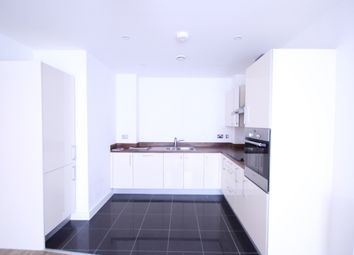 Thumbnail 2 bed flat to rent in Longmead Terrace, Bath