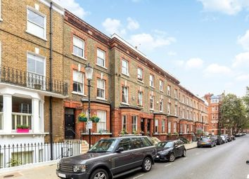 2 bed maisonette to rent in Flood Street, Chelsea SW3