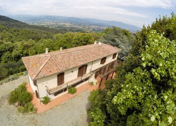 Thumbnail 4 bed farmhouse for sale in Gattaiola, Lucca (Town), Lucca, Tuscany, Italy