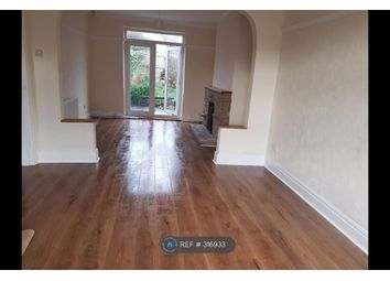 Thumbnail 3 bed semi-detached house to rent in Mellwood Ave, Blackpool