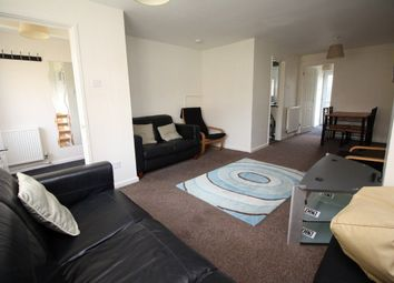 Thumbnail 7 bed property to rent in St. Dunstans Close, Canterbury