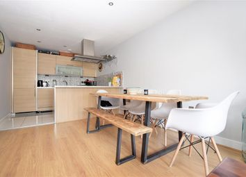 Thumbnail 2 bed flat for sale in Maud Road, London