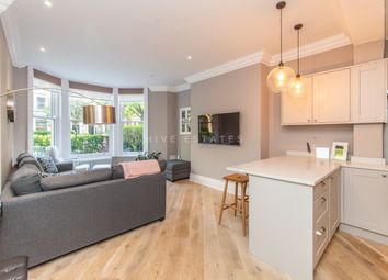Flats to Rent in Newcastle upon Tyne - Renting in Newcastle