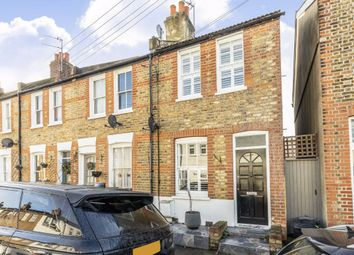 2 bed property for sale in Norcutt Road, Twickenham TW2