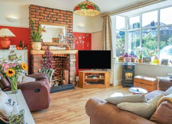 3 bed terraced house for sale in Downend Road, Downend BS16
