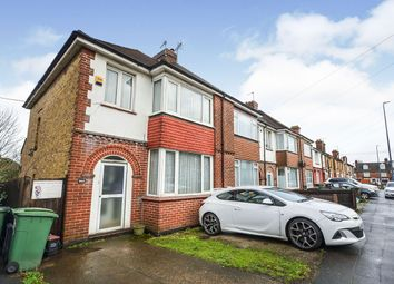 3 bed semi-detached house for sale in Sheals Crescent, Maidstone, Kent ME15