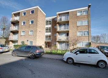 Thumbnail 1 bedroom flat for sale in Sunnydene Lodge, Wembley