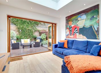 2 bed terraced house for sale in Brighton Grove, London SE14