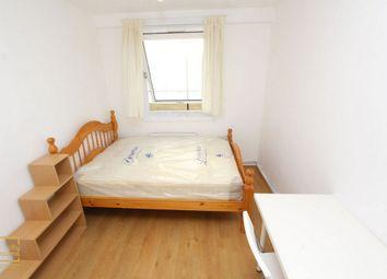 Thumbnail Room to rent in Longman House, Mace Street, Bethnal Green