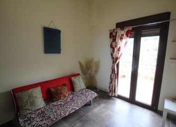 Thumbnail 1 bed duplex for sale in Kryopigi, Chalkidiki, Gr