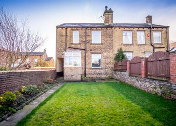 Thumbnail 3 bed semi-detached house to rent in Holly Bank Road, Lindley, Huddersfield