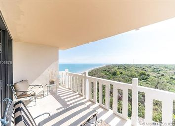 Thumbnail 2 bed apartment for sale in 1111 Crandon Bl, Key Biscayne, Florida, United States Of America