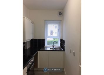 Thumbnail 3 bed flat to rent in Linton Street, Glasgow