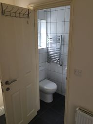 Thumbnail Room to rent in Clarence Road, Ponders End