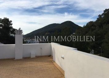 Thumbnail 3 bed apartment for sale in 07810, Cala San Vicente, Spain