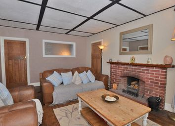 3 bed detached house for sale in Bonnar Road, Selsey, Sussex PO20
