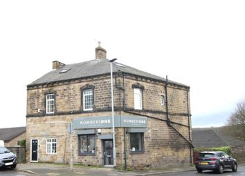Thumbnail 3 bed flat to rent in Station Road, Worsbrough, Barnsley