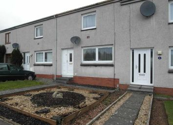 Thumbnail 2 bedroom terraced house to rent in Laurel Lane, Larkhall