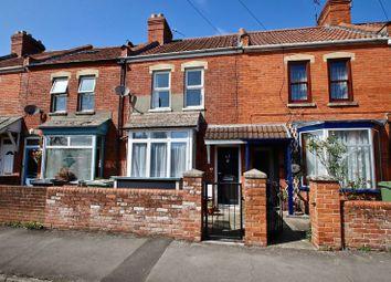 Thumbnail 3 bedroom terraced house for sale in Benedict Street, Glastonbury
