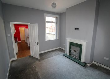 Thumbnail 3 bed terraced house to rent in Meir Street, Tunstall, Stoke-On-Trent