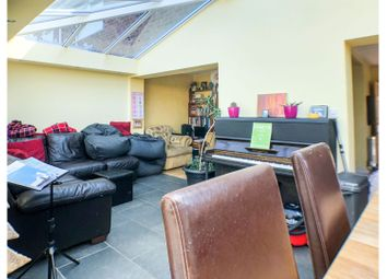 3 bed semi-detached house for sale in Shipbrook Road, Northwich CW9