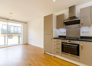 Thumbnail 2 bedroom flat for sale in Surbiton Plaza II, Surbiton
